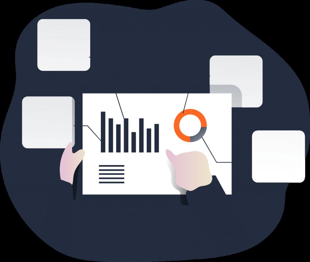 A1 software _Thinkwise platform