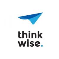 Logo-Thinkwise